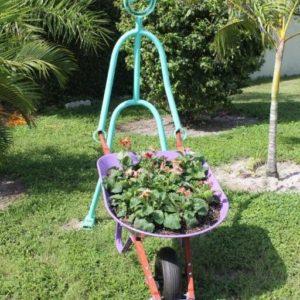 Gardening Dudes