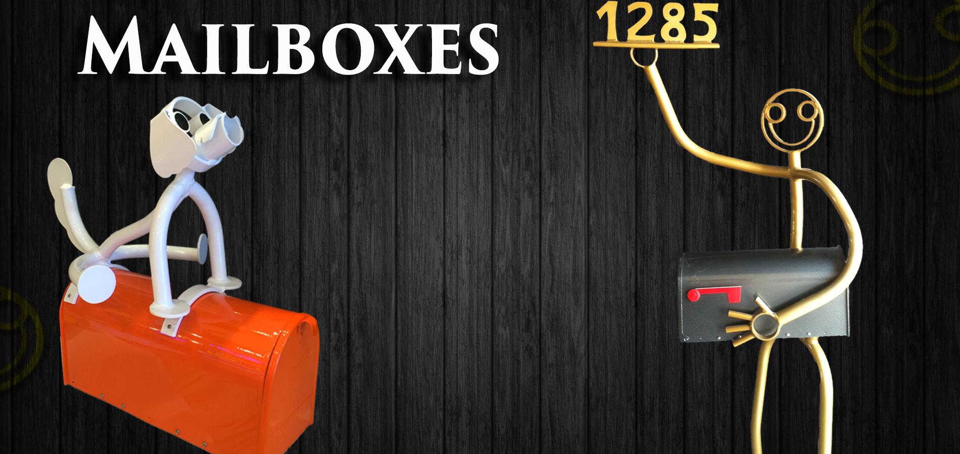 mailboxmain1900x900
